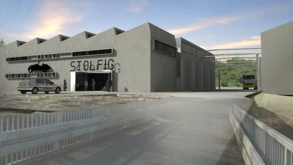 8.232 Stolfig-01
