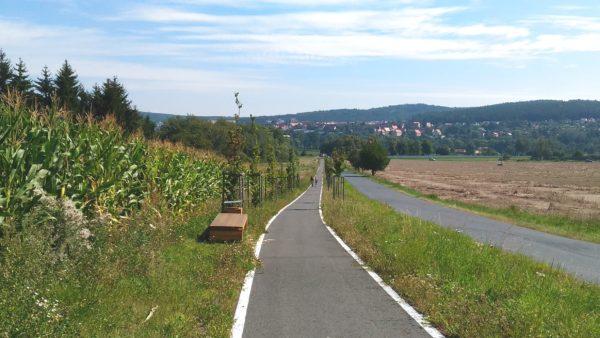 11.001-Kvicovice-cyklo-03