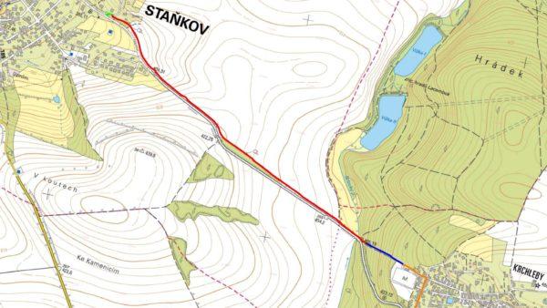 8.249-1 Staňkov-Krchleby cyklo 02