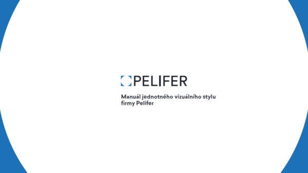 pelifer-01
